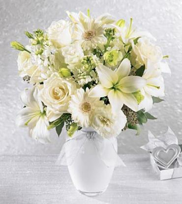The More Than Ever Bouquet