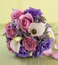 Royal Court Bouquet