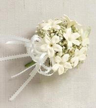 Embraceable Corsage