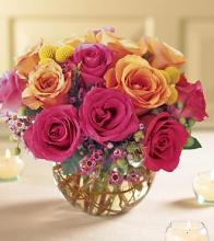 Sundance Premium Rose Bouquet