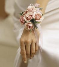 Corsages/Boutonnieres