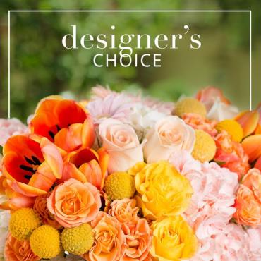 Heroman\'s Couture Designers Choice