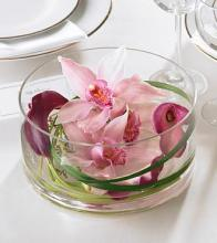 The Floating Beauty™ Centerpiece