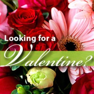 HUGE Valentine\'s Day Mix